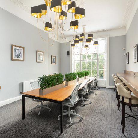 interior-design-service