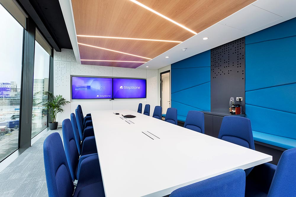 office-design-dublin-meeting-room