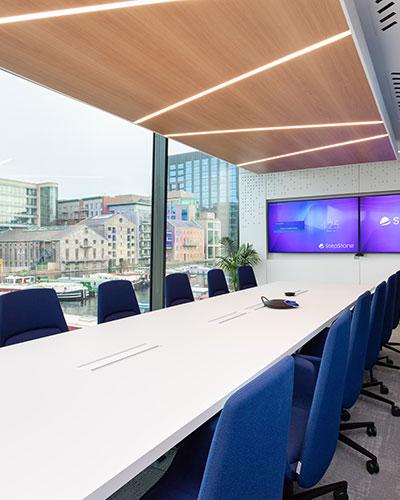 interior-design-portfolio-img-02